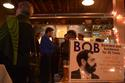 Celebrating 20 years of Bob Jenks at CUB