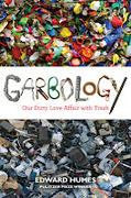 Garbology by Ed Humes