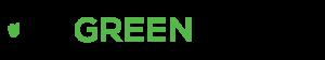 One Green World logo