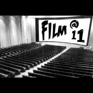 Film at 11