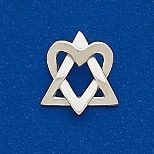 Jewish heart