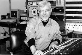 Music of Barry Truax | KBOO