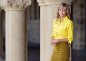 Professor Beth Darnall, PhD
