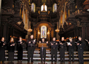 cappella_romana_ at st._pauls_cathedral_at_the_2004_byzantine_festival_photo_by_steve_eck.jpg