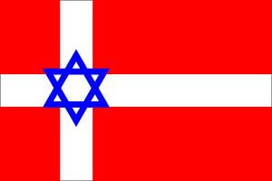 "Jewish ""Danish"" radio"