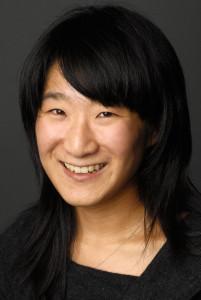Eunice Cho, Senior Staff Attorney, ACLU National Prisons Project