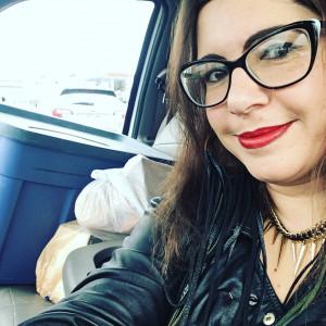 Lisa Al-Hakim, People's Harm Reduction Alliance