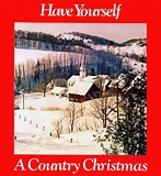 Have Yourself A Country Christmass