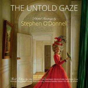 The Untold Gaze