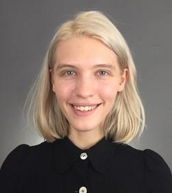 Wanda Bertram, Communications Strategist with the Prison Policy Initiative