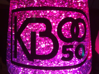 KBOO Annual Meeting and Election Party