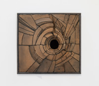 af_09082020_lumber_room_lee_bontecou_untitled_relief_1960.jpg