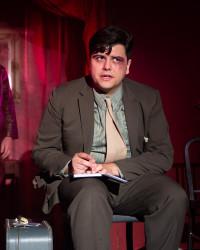 alec_cabaret_fuse_theatre_ensemble_greg_parkinson