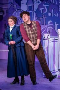 alec_mary_poppins_northwest_childrens_theatre_david_kinder.
