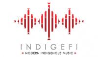 indigefi logo-