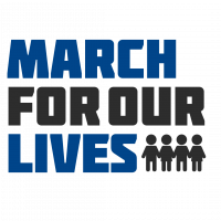 #MarchForOurLives March 24