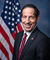 US Rep. Jamie Raskin (D-MD)