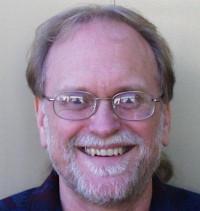 Your Host: Jack Bohl