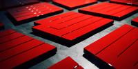 noritake_tatehana_red_squares.jpg