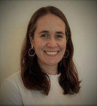 Olivia Rope, Director of Policy and International Advocacy, Penal Reform International