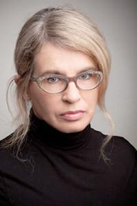 Rose Riordan