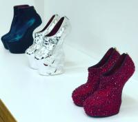 tatehana_shoes_from_twelv_magazine_2.png