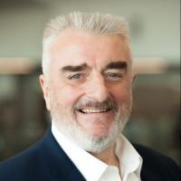 Tommy Sheppard, MP
